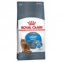 royal-canin-light-weight-care-2_2